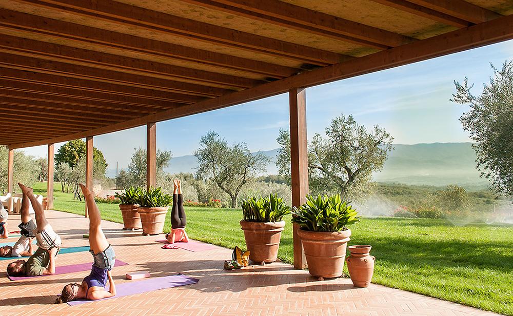 Tuscan-Fitness---Yoga